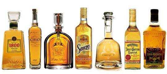 TequilaBottles