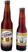 beer_4955