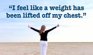 weight-lifted-from-me